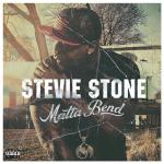 Stevie Stone - Run It