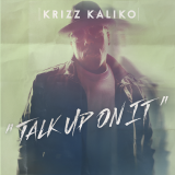 Strange Music Inc. - Talk Up On It Cover Art