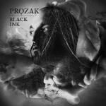 Prozak - The Plague