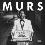MURS - Two Step ft. King Fantastic