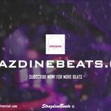 "Strazdine - ""Break The Bank"" Trap Beat [StrazdineBeats.com] Cover Art"