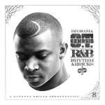 O.T. GENASIS - R&B: RHYTHM & BRICKS
