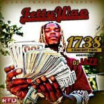 FETTY WAP - 1738 CASH OUT