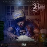 Street Mixtapez - YAYO Cover Art