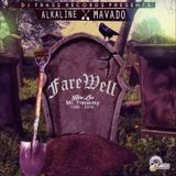 Streetside Collage Ent - Farewell Cover Art