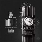 Rich Homie Quan - Minute (CDQ)