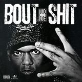 StreetsSalute.com - Bout Shit Cover Art