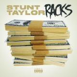 Stunt Taylor - RACKS