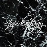Stupidcashzay Beats - July Beat Snippets  (Prod.By Stupidcashzay) Cover Art