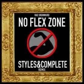 Styles&Complete
