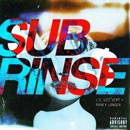Subrinse - Money Longer (Subrinse Bootleg) Cover Art