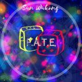 SunWukongTMK - Sun Wukong - F.A.T.E. (Original Mix) Cover Art