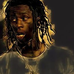"supa dave beatz ""young thug type beat"" uncle phil"