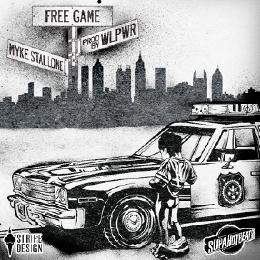 SupaHotBeats - FREE GAME Cover Art