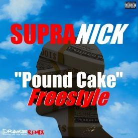 Download Drake Pound Cake Audiomack