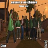 SwishSounds - Gettin 2 da Chee$e (Bout Dat) Cover Art