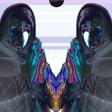 [ T R I I I O ] - *** - [By.TRIIIO] Cover Art