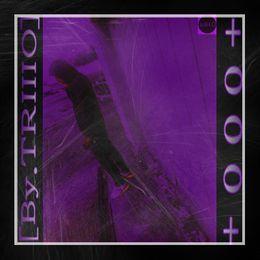 [ T R I I I O ] - HONESTLY - [By.TRIIIO] Cover Art