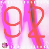[ T R I I I O ] - [ SINCE 92. ] Cover Art