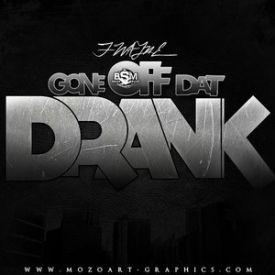 Hop r b t wayne gone off that drank uploaded on jun 19 2014 by t wayne