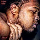 Tae-EM - EMpac Music Cover Art