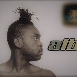 tarp5 - tarp5 - ATB x Dr. Alban - 9PM Till My Life Cover Art