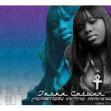 Tasha Catour - Best Believe Dat ft.Yung Ralph Cover Art