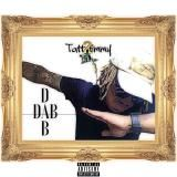 Tatt2timmy - Dab! Dab! Cover Art