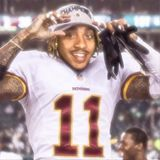 Tatt2timmy - DeSean Jackson (Freestyle) Cover Art