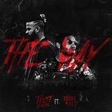 Tdot illdude - The Way Cover Art
