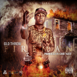Young Throwback (AKA Glo Throw) - Fireman (Prod. By Chief Keef)