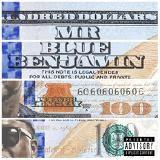Peewee Longway - Mr. Blue Benjamin