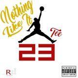 TeeTv - Nothing Like It Cover Art