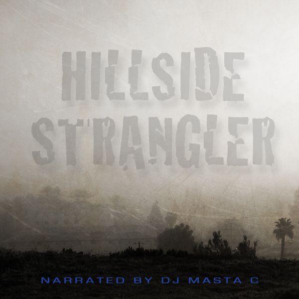 hillside strangler Hillside strangler case news find breaking news, commentary, and archival information about hillside strangler case from the latimes.