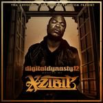 Various Artists - Digital Dynasty 12 (Hosted by Xzibit)