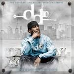 Various Artists - Digital Dynasty 10 (Hosted by DJ Whookid)