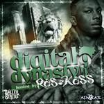 Various Artists - Digital Dynasty 9 (Hosted by Raskass)