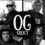 O.G.ology (Treach, Bumpy Knuckles, Trick Trick) - Let Me Tell You Something