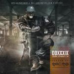 Treach ft. Doitall, Famiil, Prince AK & El da Sen Sei - Jersey Jingle (DD39 EXCLUSIVE)