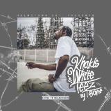 T Bone - Khakis & White Tee's (Hosted by Tha Advocate)