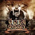 Various Artists - Digital Dynasty 11 (Hosted by DJ Drama)