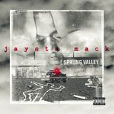 ThaAdvocate - Sprung Valley (Hosted by Tha Advocate) Cover Art