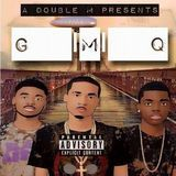 Slums Radio - Get Money Quick #GMQ Cover Art