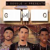 Slums Radio - Magazine #GMQ Cover Art