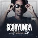 Scooyunda - Much Better