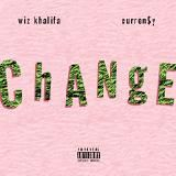 Wiz Khalifa - Change