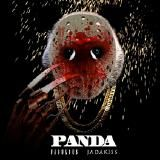 Fabolous - PANDA Freestyle