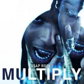 A$AP Rocky feat. Juicy J