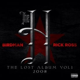 Rick Ross feat Birdman - Pop That Pussy