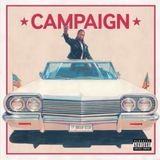 ThaProduceSection.com - Campaign Cover Art